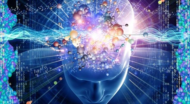 Mind Energy - Tom Heintz certified Emotion and Body Code Practitioner