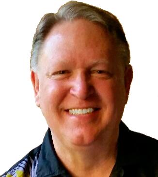 Tom Heintz - Emotion Code and Body Code Practitioner
